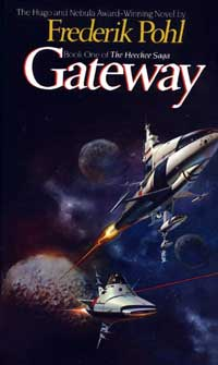 Gateway Cover via The Way the Future Blogs