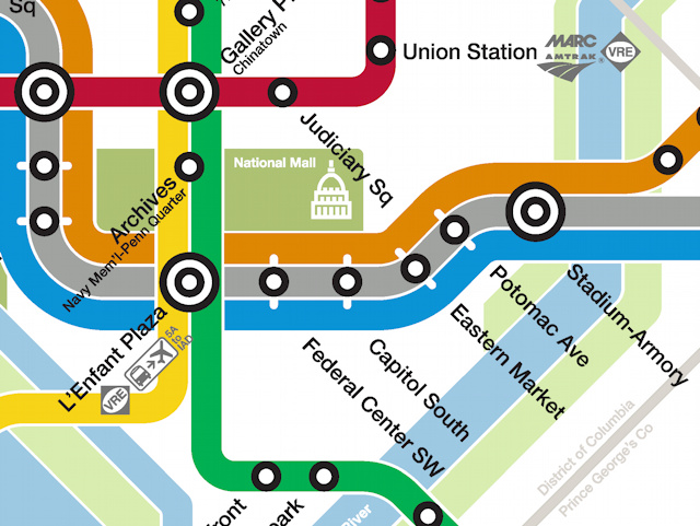 Detail of Final Silver Line Map from http://planitmetro.com/wp-content/uploads/2013/09/Final-Map-without-addresses-07-13-600x671.png