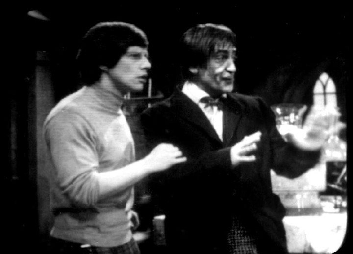 Image via http://www.bbc.co.uk/doctorwho/classic/photonovels/evilofthedaleks/