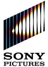 Sony Pictures Help Employee Productivity Success story