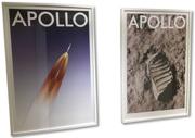 Space Art Prints