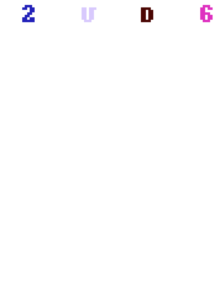 Joan Mitchell, Untitled, 1964