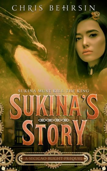 Sukinas-Cover-for-Website.jpg