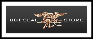 UDT-SEAL MERCHANDISE STORE ... Great SEAL stuff!