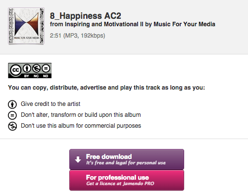 download_happiness