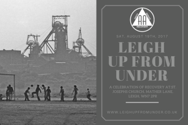 leighup frontunder3