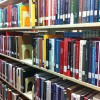 Shelves_of_Language_Books_in_Library_web