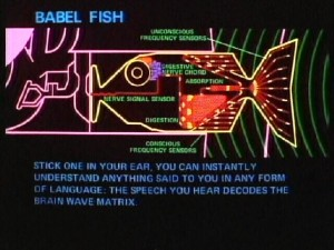 Babel_Fish_diagram