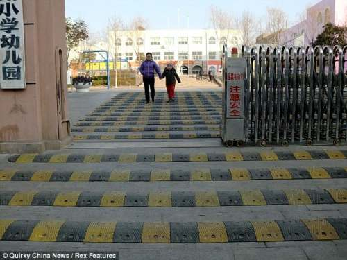 too-many-speedbumps-china