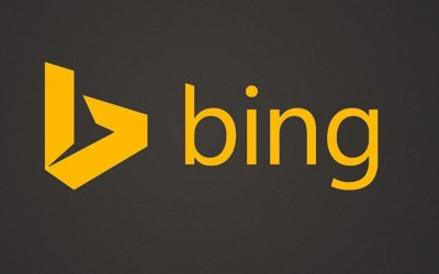 Why SMBs Should Take a Closer Look at Bing Ads