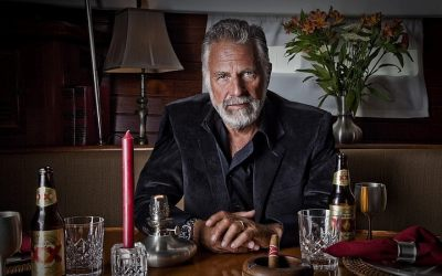I Miss Him Already: Why The Most Interesting Man Campaign Was Awesome