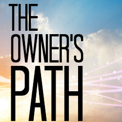 The Owner's Path