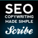scribe-SEO for bloggers