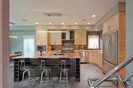 3-Kitchen.2