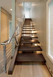 5-Stairway.1
