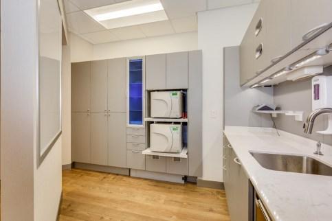 Apex-Surgical-laboratory