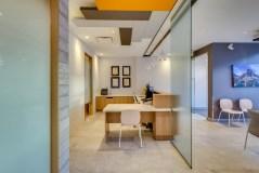 Apex-Surgical-reception-desk