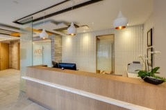 Apex-Surgical-reception-from-entrance