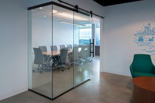 Board-room-1