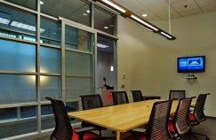 CEI-boardroom-2767-i_0001