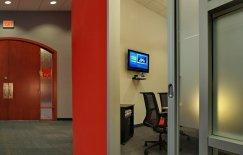 CEI-doors-2771-i_0001