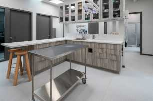 Cabinetry-in-Operating-room-web