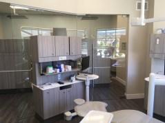 Carrington-Dental-glass-doors