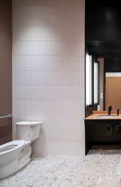 Client-bathroom-social