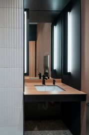 Client-bathroom1-social
