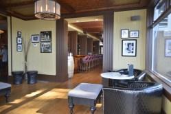 Eldorado-Lounge-looking-into-bar