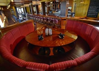 Eldorado-Lounge-round-booth