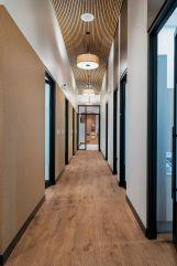 Hallway-social
