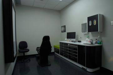 Kelowna-Orthodontics-treatment-room