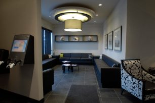 Kelowna-Orthodontics-waiting-room
