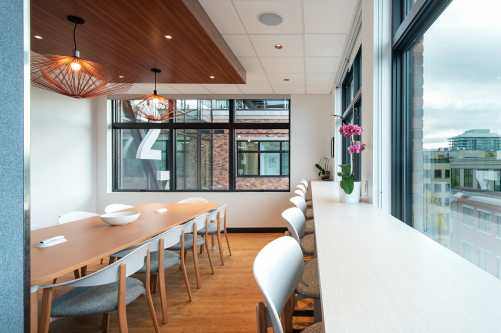 Lunch-room-towards-building-numbers-web
