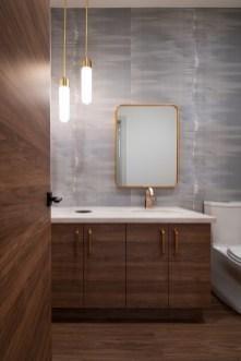 Shore-Dental-Bathroom