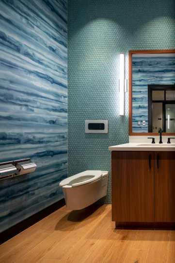 bathroom-web-copy