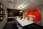 simplyboardroom