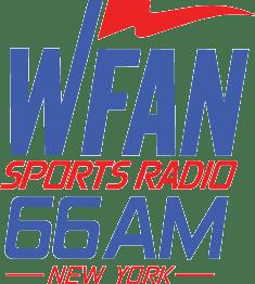 wfan_logo