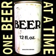 One-Beer-at-a-time---Cvr