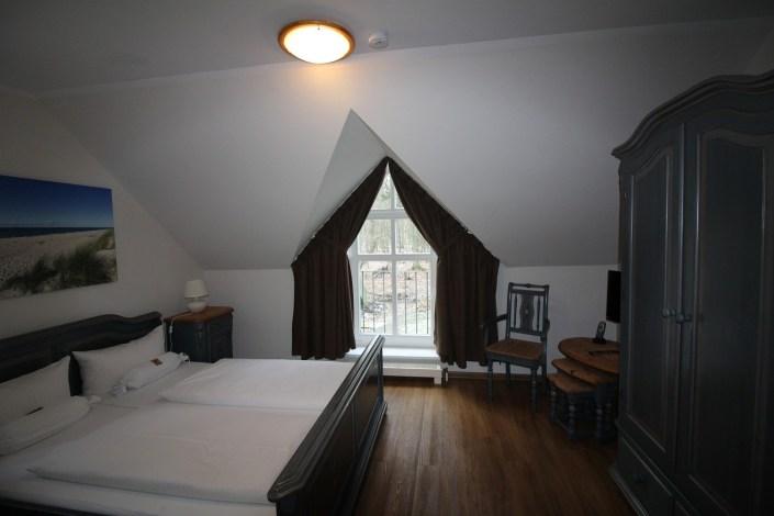 Hotel Sundische Wiese Zingst