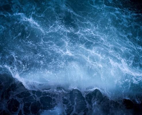 Die Ozeane
