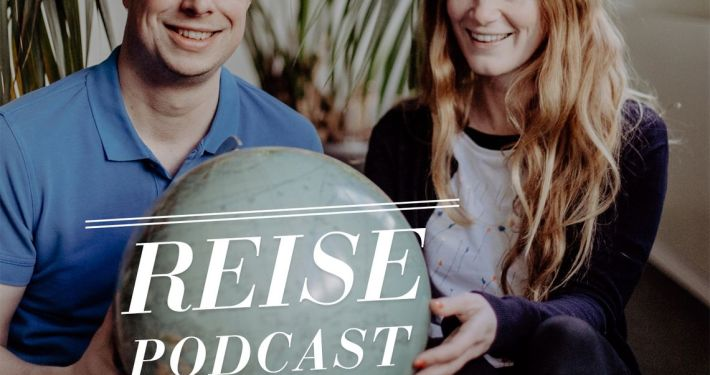 Reisepodcast-Podcastfabrik