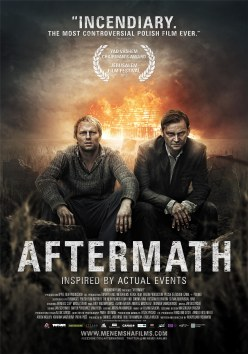 Aftermath-US-Poster-smaill