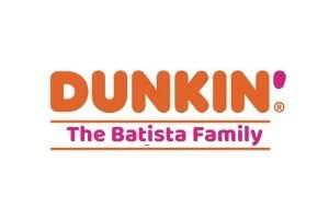 Dunkin Donuts – The Batista Family