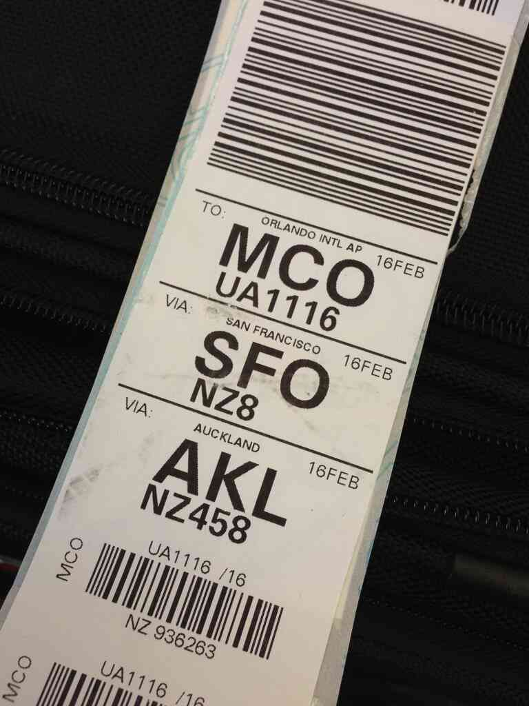 bag-tag