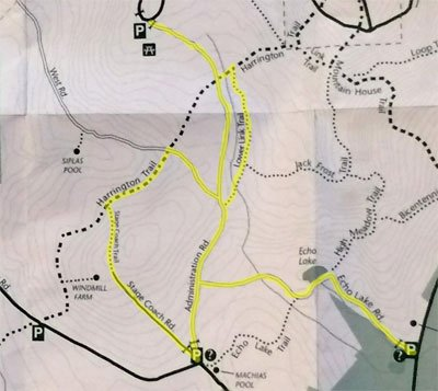 echo-map2