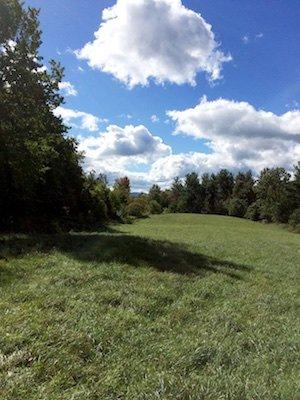 midstate-trail-leg3-3