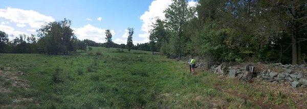 midstate-trail-leg3-6