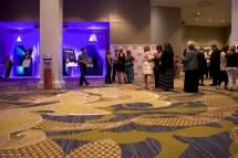 Ilta In Nashville August 2014 Edisclosure Information